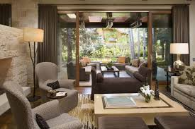 houzz furniture. Full Size Of Living Room:houzz Room Furniture Contemporary Design Houzz N