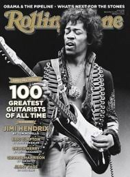 Image result for Hendrix is considered one of the best guitarists of all time