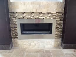glass tile fireplace surround ideas glass tile fireplace designs best of fireplace tile ideas