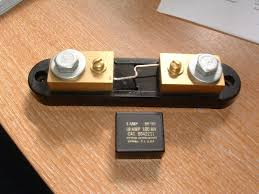 ge induction motor wiring diagram images breaker wiring diagram as well 3 phase induction motor wiring diagram
