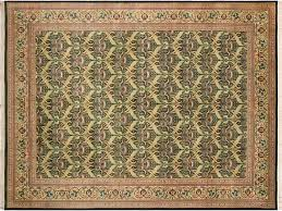 hand knotted rugs red hand knotted rug x designer rugs hand knotted rugs meaning