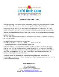100 Prize Winner Letter Template How To Ask For Customer