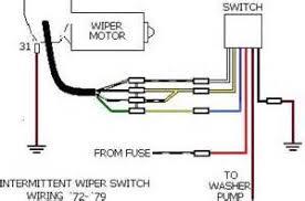 universal wiper switch wiring diagram universal similiar wiper switch diagram keywords on universal wiper switch wiring diagram