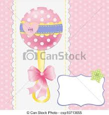 baby postcard cute template for baby postcard cute template for baby arrival