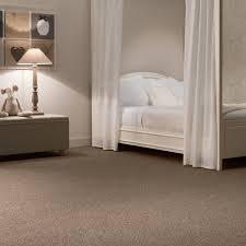 Master Bedroom Flooring Bedroom Flooring Buying Guide Carpetright Info Centre