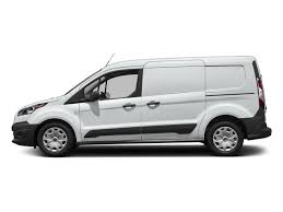 2018 ford work van. modren 2018 new 2018 ford transit cargo van xl inside ford work van