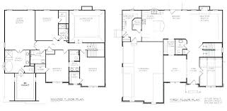 master bedroom ensuite floor plans master bathroom and closet floor plans with walk in large size of bedroom master bathroom and closet floor plans master