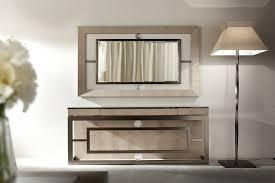 italian glass furniture. Italian Glass Console Table Los Angeles Furniture