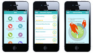 Wvu My Chart Mobile App Top 10 Mental Health Apps Psychiatry Advisor