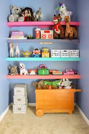 how to build wall to wall shelves diy shelves diy shelving how to