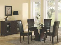 54 round dining table 54 round dining table and chairs 54 round dining table espresso 54 round glass dining table 54 inch round glass dining table