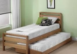 single bed size design. Hip Hop 3 In 1 Wooden Bed Frame Single Size Design