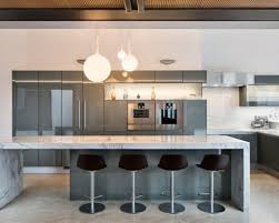 award winning kitchen designs. Award Winning Kitchen Design Designs Exceptional Contemporary Pictures R