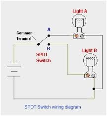 dpdt wiring diagram lovely toggle switch wiring diagram labels dpdt wiring diagram unique fantastic spdt switch diagram electrical circuit of dpdt wiring diagram lovely toggle