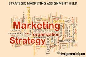 Part -5 Marketing Assignment Help   Assignment Help UK