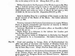 Sample Joint Custody Agreement Luxury Joint Custody Agreement