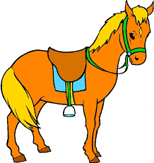 clipart images horse clip art free collection download and share horse clip art