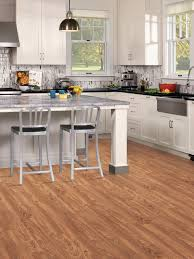 Kitchen Vinyl Flooring Kitchen Vinyl Kitchen Flooring In Greatest Kitchen Vinyl