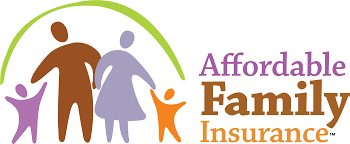 affordable family insurance