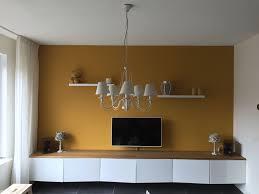 Design Woonkamer Kasten Classic Woonkamer Zwevend Tv Meubel