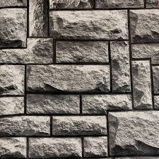 whole wallpaper stone wall from china wallpaper