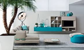 living room furniture ideas tips. sofa living room ideas throughout perfect for tips on how to choose the furniture
