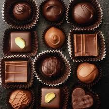 i love chocolate wallpaper.  Wallpaper Chocolate Images I Love Chocolates Wallpaper And Background Photos On Wallpaper