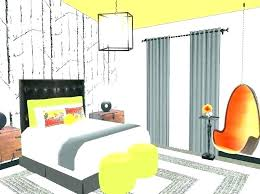 bedroom design app.  App Bedroom Design App Awe Inspiring  Your Own   Inside Bedroom Design App S