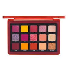 sleek makeup blush by 3 palette pink