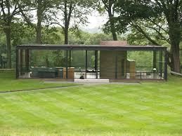 omer arbel office designrulz 6. beautiful omer glass house in omer arbel office designrulz 6