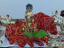 decoration ideas for krishna idol janmashtami spcl boldsky com
