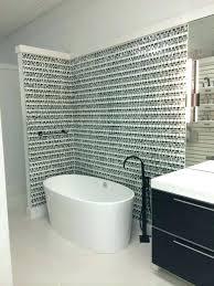 bathtub refinishing portland photo of bathtub