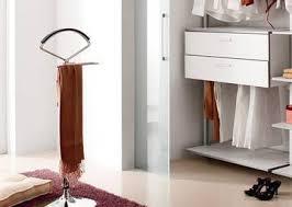 Poltroncina Per Camere Da Letto : Mi piace scrivere articoli poltroncine per camera da letto