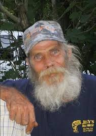 Mitchell James Guist Obituary - Gonzales, LA