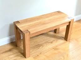 teak laundry hamper small bathroom bench fantastic teak laundry hamper stool narrow benches wood laundry hamper