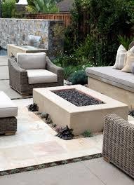 Download Yard Fire Pit Ideas  Garden DesignBackyard Fire Pit Design Ideas