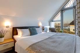Utkiek Ostsee Ferienhaus Im Strand Resort Heiligenhafen Haus 40