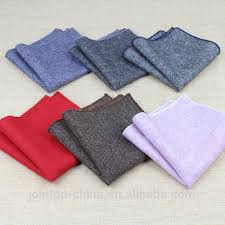 individuality special good quality gift ng handkerchief gift ng handkerchief gift handkerchief handkerchief gift on alibaba