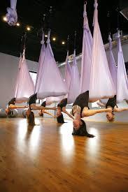 beautiful aerial yoga vita prana yoga studio in smyrna ga check out the for more