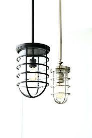 nautical outdoor ceiling lights nautical ceiling light fixtures medium size of pendant light beach theme ceiling