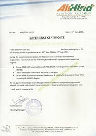 Sample Application Letter For Ojt In Airlines Top Essay Writing