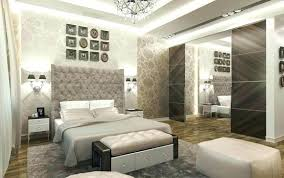 big bedrooms. Big Bedroom Design Ideas Designs Luxury Modern Master With White And Brown . Bedrooms