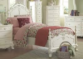 feminine bedroom furniture bed: bed feminine bedroom furniture fashionable decorations feminine bedroom furniture feminine bedroom furniture white feminine bedroom furniture feminine bedroom furniture feminine bedroom