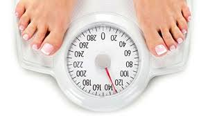 Injected Drug Delivers Up to 20% Weight Loss in Trial - Consumer Health  News | HealthDay