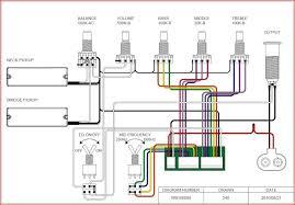 ibanez premium wiring diagram ibanez image wiring wiring diagram for ibanez sr500 bass wiring diagram schematics on ibanez premium wiring diagram