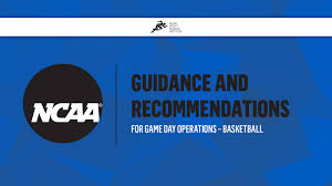* *18 best free font sites** there are a number of online resources for you to download your font from. Guidance And Recommendations For Game Day Operations Basketball Ncaa Org The Official Site Of The Ncaa