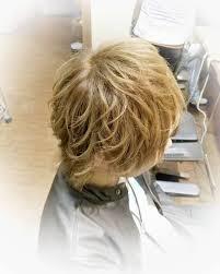 ギャル男のファッション髪型の特徴9選現在はどうなった Belcy