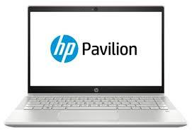 <b>Ноутбук HP PAVILION 14</b>-ce0051ur (Intel Core i3 8130U 2200 MHz ...