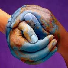 Процессы глобализации в х годах Друг студента Актуальность