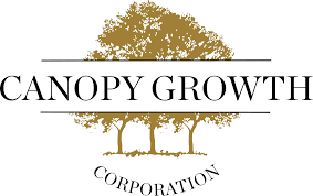 Canopy Growth Corp Stock Analysis